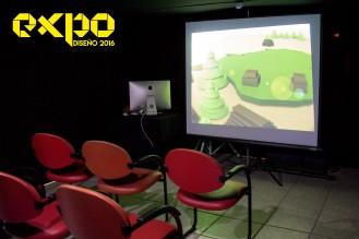 Expo Diseño 2016