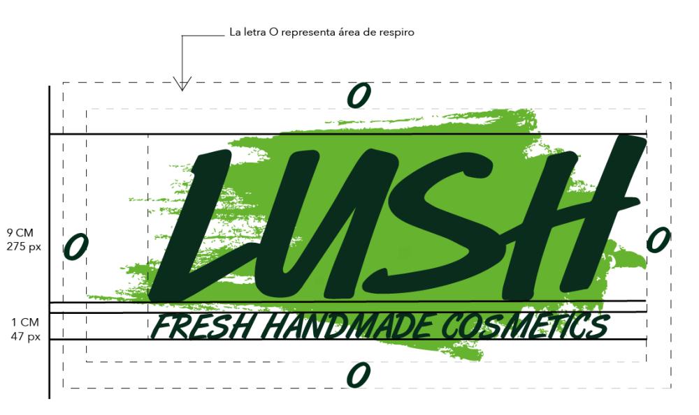 arquimetria-lush-01