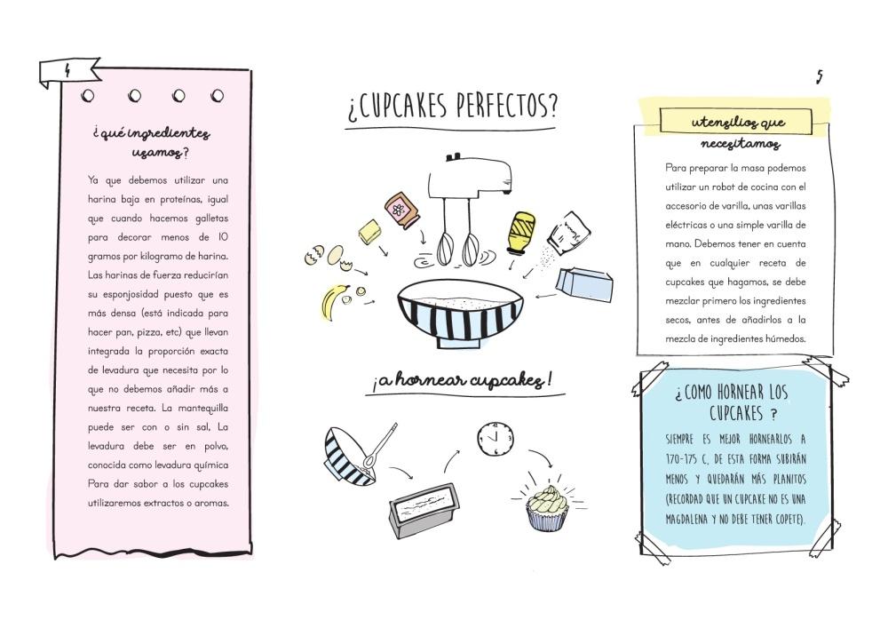 cookbook-parte2-002