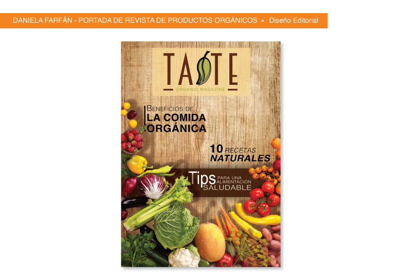 daniela-farfan-portada-revista-prod-organicos-3