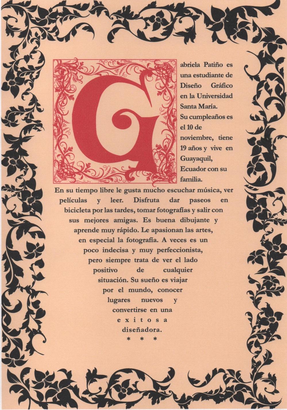 gabriela-patino-3