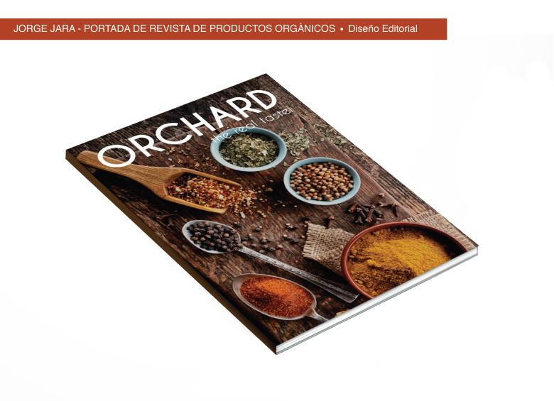 jorge-jara-portada-de-revista-de-productos-organicos