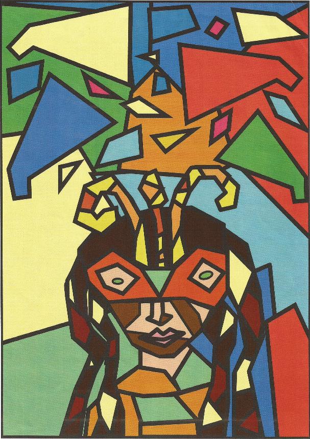 joseph-chacc81vez-cubismo