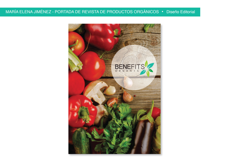 maria-elena-jimenez-portada-revista-prod-organicos-2