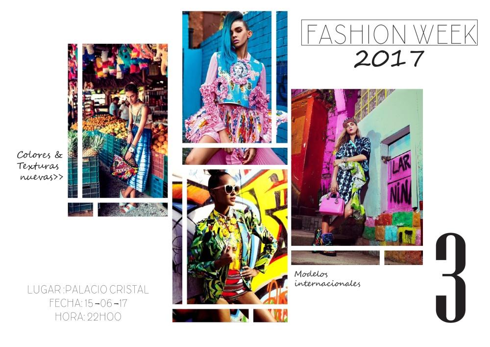moda-Alexandra-Pinillo-001.jpg