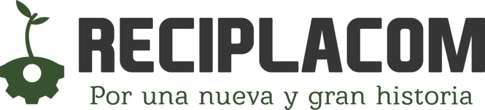 reciplacom logo