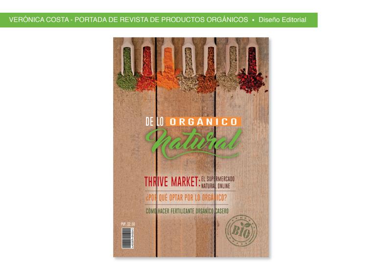 veronica-costa-portada-revista-prod-organicos-4