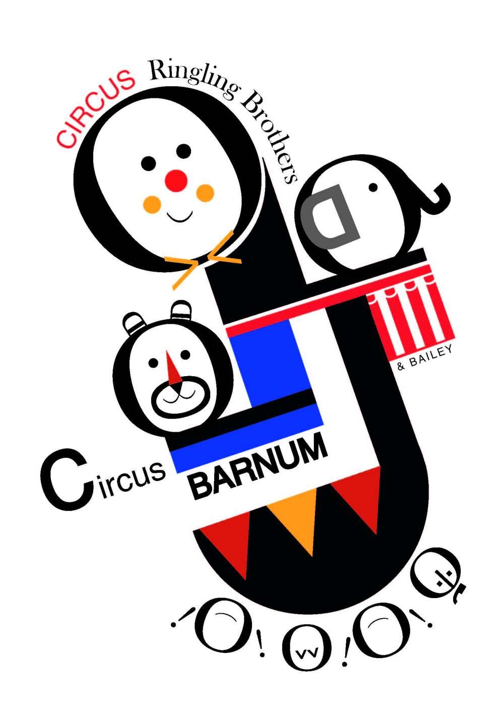 circo bauhaus Maria Paula Herrera.jpg
